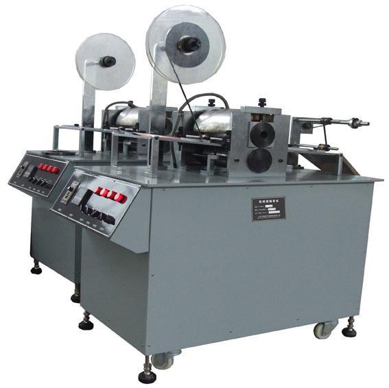 LL-260轮转烫磁带机