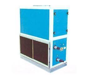 立柜式空调器BGG-L