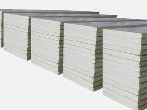 冷库保温板,冷库保温板批发,冷库保温板专业生产厂家