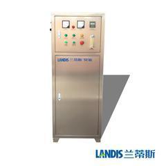 空间杀菌臭氧机 水处理臭氧设备 臭氧发生器