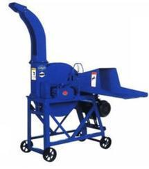 畜牧养殖户专用铡草机 干湿两用铡草机 牛羊牲畜饲草铡草机