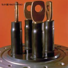 美国瑞侃进口高压电缆中间接头 APKJ-10-1830