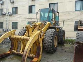 供应木材夹抱机,木材装载机,夹抱装载机13761805474