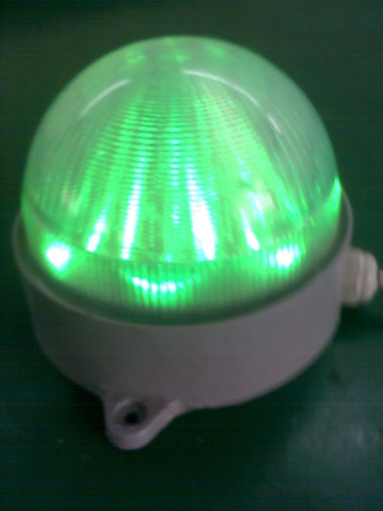 LED点光源,点光源,七彩点光源