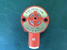 RB-TZ3固定式气体探测器