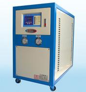 供应北京激光冷水机