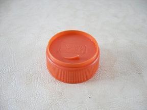 瓶盖产品价格/晟德塑料制品厂sell/瓶盖厂价直销