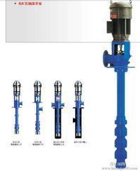 长轴深井潜水泵-天津不锈钢304长轴深井潜水泵