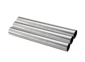 不锈钢水管不锈钢排水管