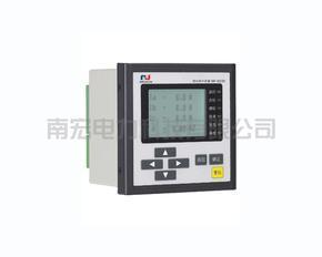 NR-603H微机保护装置