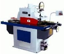 高速自动单片纵锯机系列木工锯床自动锯木机单片锯