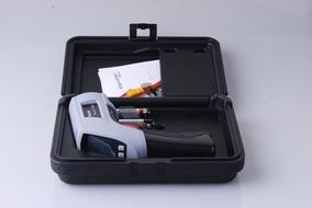 ST80+红外线测温仪美国雷泰ST80XBAP