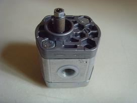 力士乐伺服电机MDD090A-N-020-N2L-110GA0