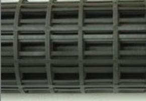 双向钢塑土工格栅50-50KN出厂价订购中