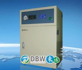 东博实验室纯水设备,实验室超纯水设备厂家