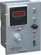 JD1C电磁调速电动机控制器