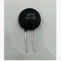 热敏电阻NTC10D-25;NTC8D-25