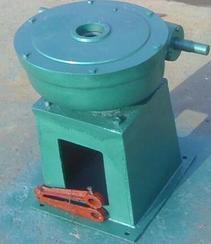 供应质量稳定侧摇式启闭机