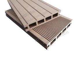 西安塑木,西安塑木厂家,西安塑木供应商