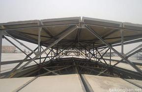 盈义德钢骨架轻型网架板 北京钢骨架轻型网架板厂家钢骨架轻型网架板价格