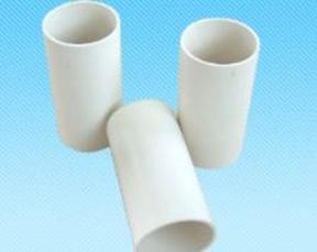 北京PVC厂家价格