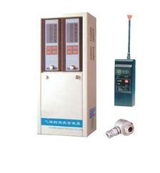 二氧化氮检测仪索富通
