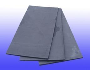 L-1100聚乙烯闭孔泡沫板