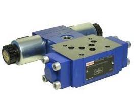 热销代理LFA16DB2-7X/200 螺丝盖板现货