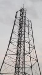 信阳电视塔拆除千亿国际客户端下载方案