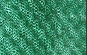惠州三维植被网生产厂家最低价格供应