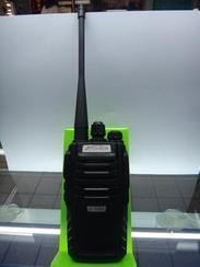安捷伦V-589坚固耐用对讲机
