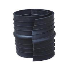 中埋式橡胶止水带  钢边止水带