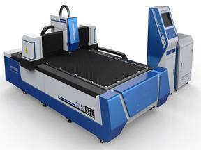 不锈钢(光纤)激光切割机价格厂家