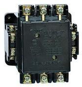 CFC10系列交流接触器