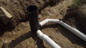 延安塑料检查井价格、塑料检查井厂家