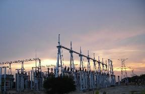 陕西输变电工程承包资质代办/西安协创sell/输变电工程