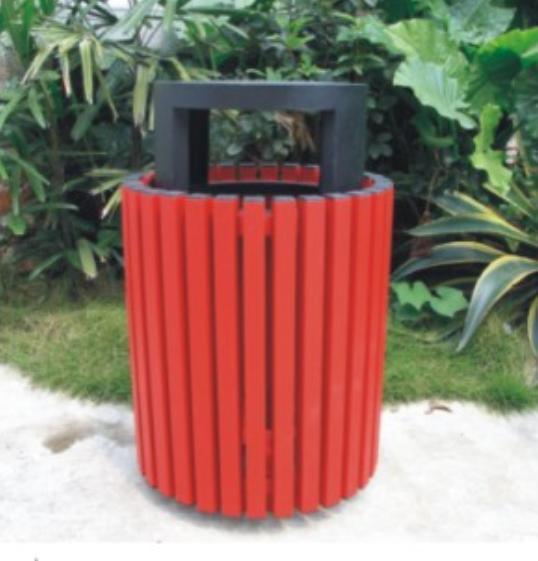 果皮箱my-006d|垃圾箱|塑料垃圾桶|玻璃钢垃圾桶