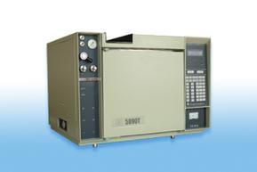广州科捷-GC5892T液化石油气中二甲醚分析专用气相色谱仪