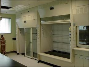 广西通风系统|广西实验室通风系统|广西实验室通风工程