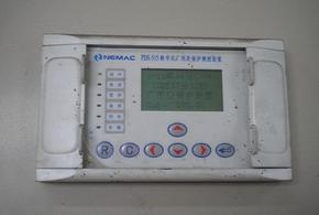 南自低压保护测控装置