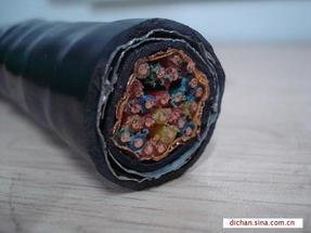 MHY32,MHYBV电缆厂-专业生产厂家