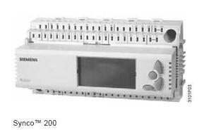 西门子温湿度控制器,西门子温度控制器