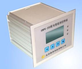 KWPK-200型配电智能测控终端