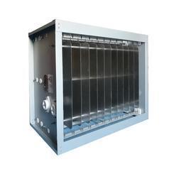 河南河北油雾收集器固特环保电子油雾收集器配件
