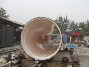 环氧陶瓷(白色)