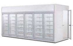 Walk-In-Display-Chiller-And-Freezer
