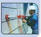 北京工程打孔墙壁打孔51755893