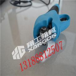 果树用得修剪刀 高效率的电动修剪刀