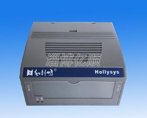 FM148E和利时系统模块