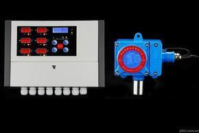 RBK-6000-6氨气泄露报警器